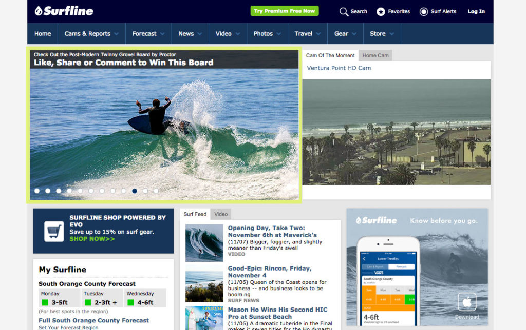 surfline-grovel-guide-twin-homepage-1024x644